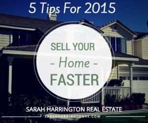 SHRE_Blog_5_Tips_Sell_Your_Home_Faster