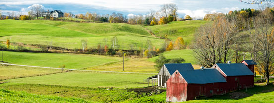 Real Estate in Westford Vermont