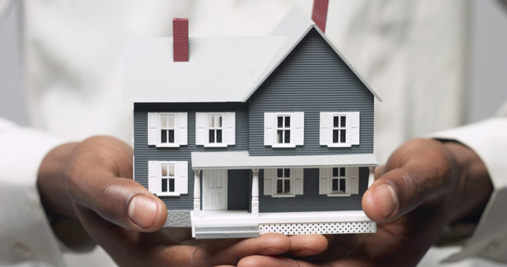 What affects your home insurance?