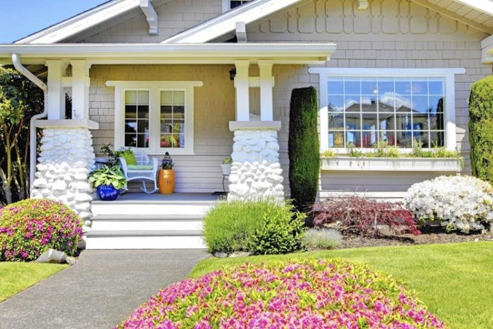 How to Attract More Buyers When Selling Your Home