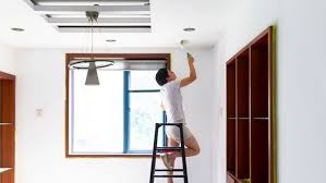5 Repairs to Make Before Selling Your Home